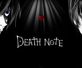 death-note-netflix-serie-de-television-1