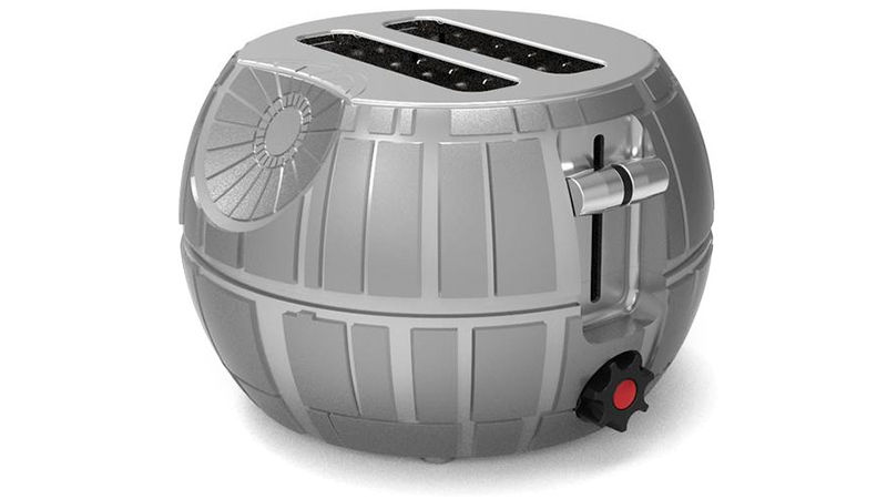 death-star-toaster
