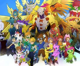 digimon-aniversario-mexico-1