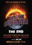 flyer black sabbath