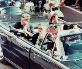 kennedy_assassination-P