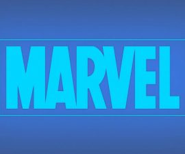 marvel-logo-azul-cancer-de-prostata-1