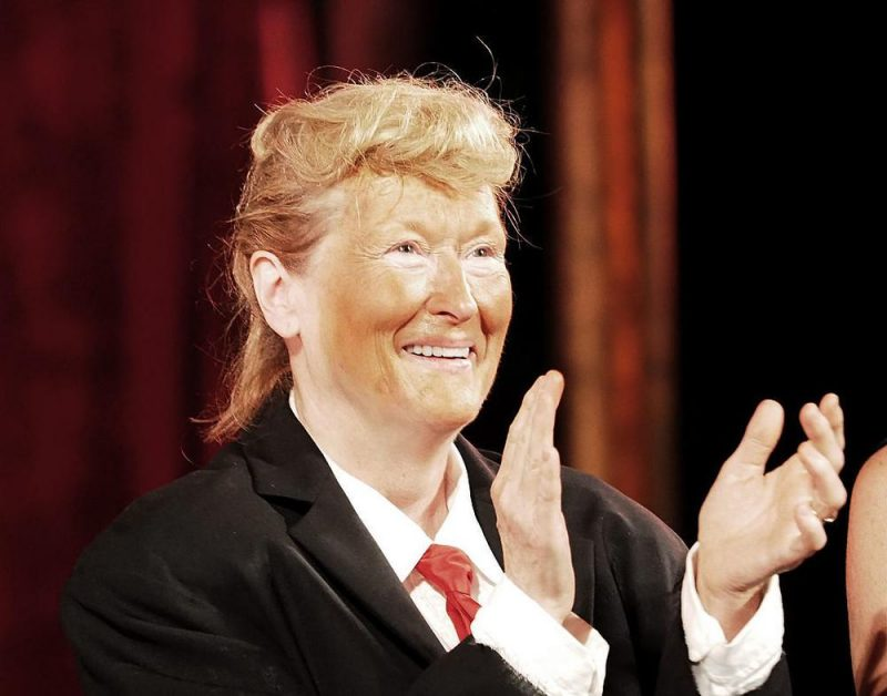 meryl-streep-trump