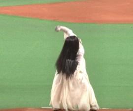 monstruos-japoneses-beisbol-1