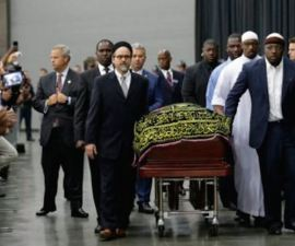 muhammad-funeral 2