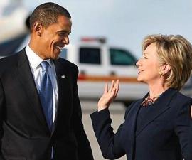 obama-clinton5