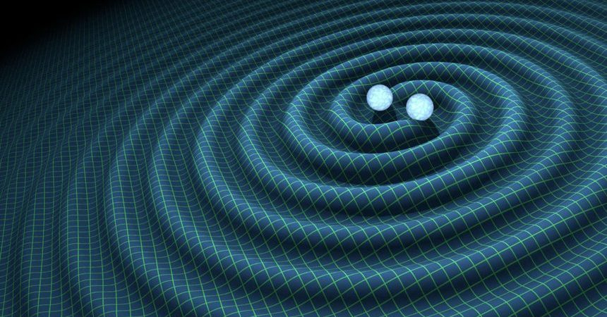 ondasgravitacionales