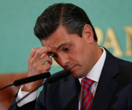 peña-nieto-ley-3-de-3-2