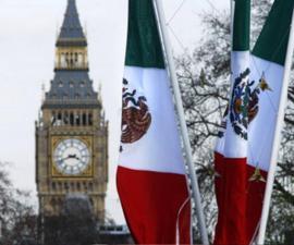 reino unido mexico