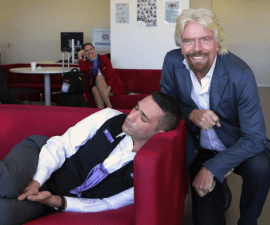 richard branson virgin1