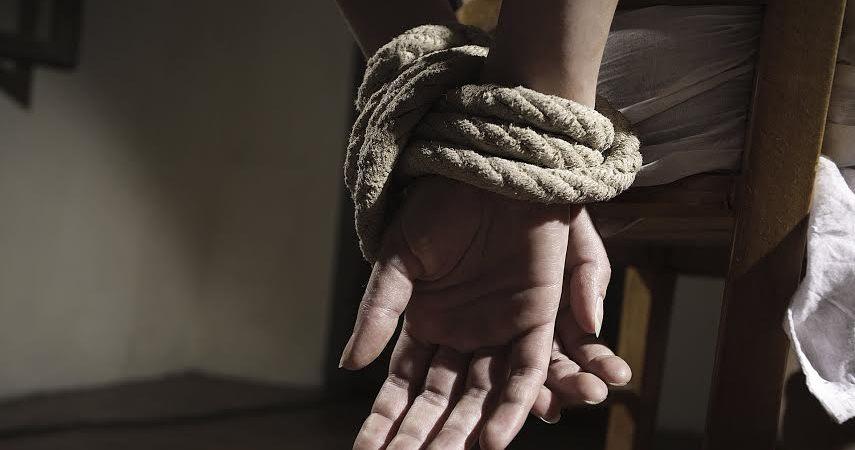 secuestro-veracruz