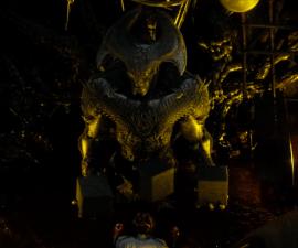 steppenwolf-batman-v-superman-4