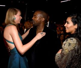swift-west-kardashian