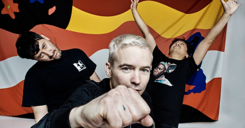 the -avalanches-primavera-sound