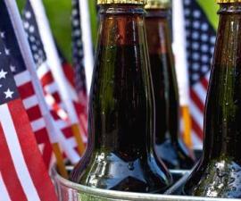 Bandera-Estados-Unidos-4dejulio