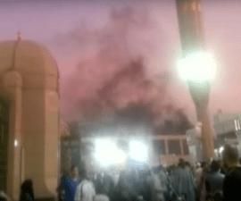 ataque-terrorista-arabia-saudita-medina