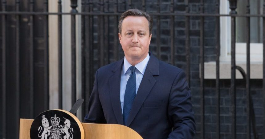 david-cameron-downing-street
