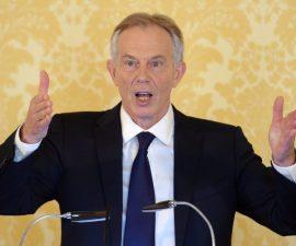 Tony-Blair-Chilcot
