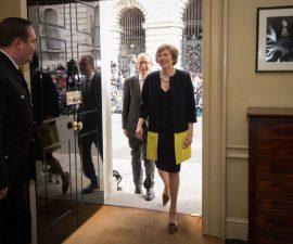 Theresa-May-primer-ministro