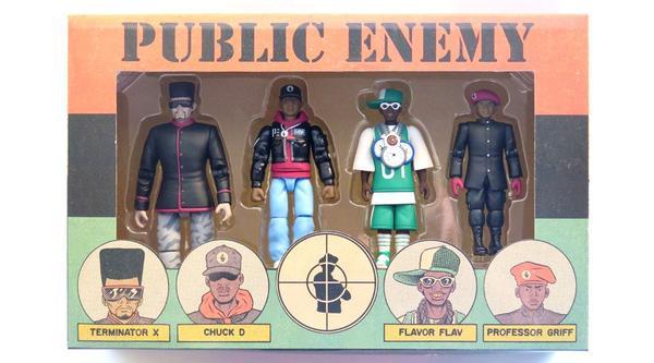 Public enemy1