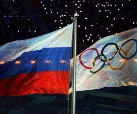 Rusia-Bandera-Olimpica