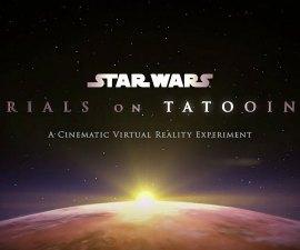 Star-Wars-Trials-on-Tatooine