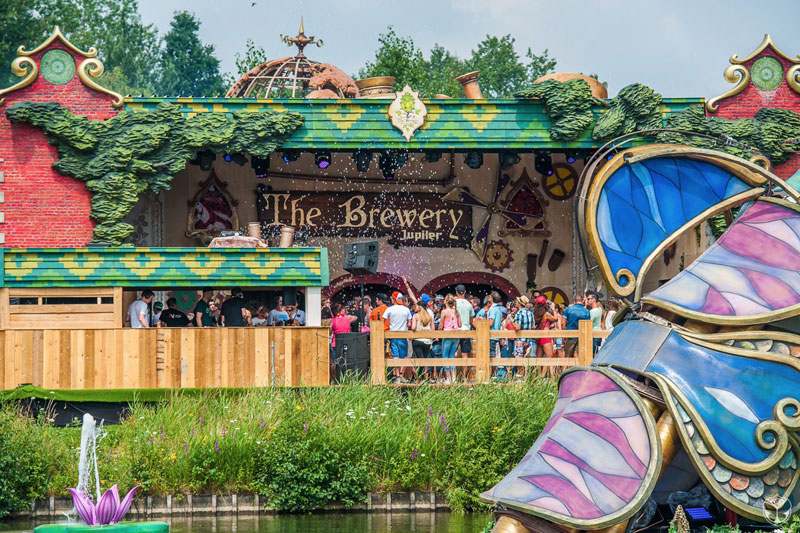 Tomorrowland--2016-Dia-2-3
