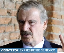 Vicente-Fox-Vomito