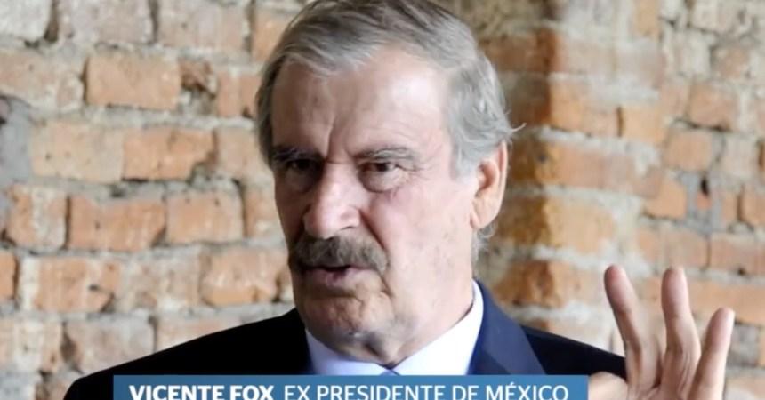 Vicente-Fox-Vomito