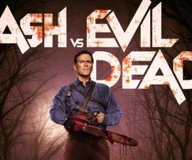 ash-vs-evil-dead-1