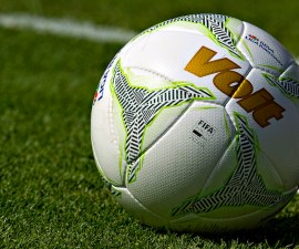 balon liga mx