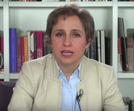 carmen-aristegui-denuncia-acoso-judicial-gobierno