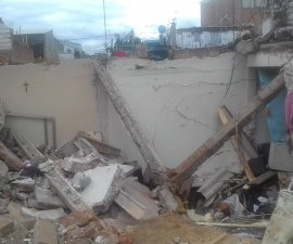 chapalita-leon-guanajuato-explosion-fuga-gas