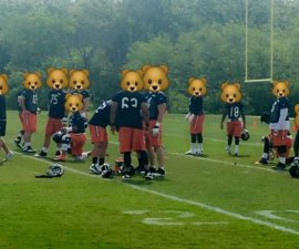 chicago-bears-emoji