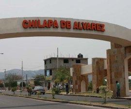 chilapa-guerrero-5-muertos