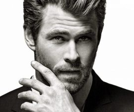 chris-hemsworth-star-trek-2