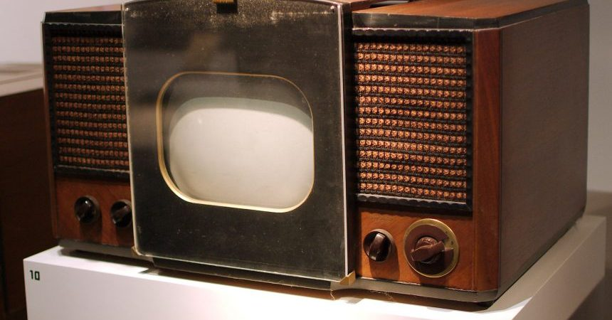 comercial-tv