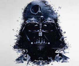 darth-vader-star-wars-1