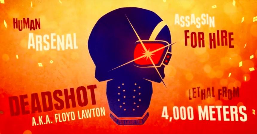 deadshot-suicide-squad-1