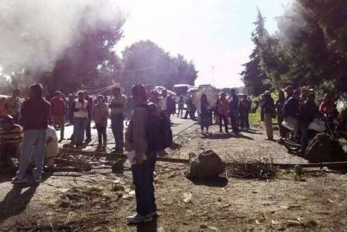 detenciones-cnte-michoacan