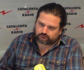 diego-enrique-osorno-periodista-amenaza-oaxaca