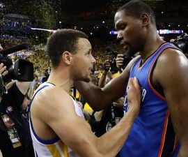 curry-durant-nba