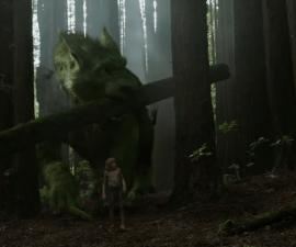 elliot-pete-dragon-3