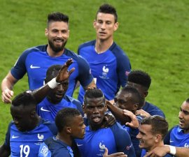 francia islandia euro 2016