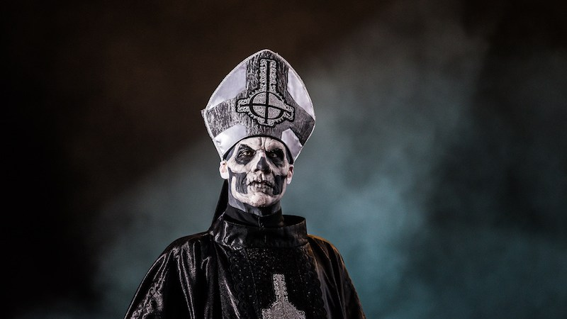 ghost-papa-emeritus-heavy-metal
