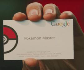 google-pokemon-go-prediccion-1
