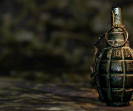granada-de-mano-173362