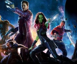 guardians-of-the-galaxy-equipo