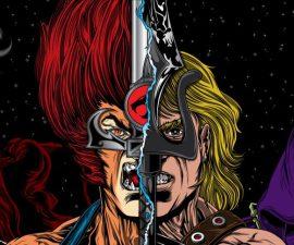 he-man-thundercats-3