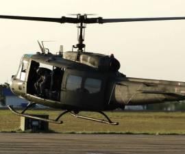 helicoptero NL